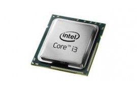 Intel® Core™ i3-3220