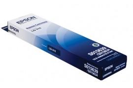 Băng mực máy in kim Epson LX310/ LQ31