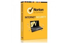 Norton Internet Security 2013-1PC (NIS-1PC) – FullBOX