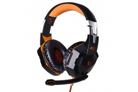 Tai Nghe EACH G2000 Led Gaming Headset