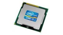 Intel® Core™ i7-4770K Haswell LGA 1150