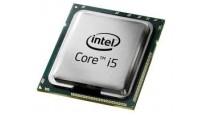 Intel® Core™ i5-4670 Haswell LGA 1150