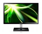"""Màn hình Samsung 21.5""""S22C550H LED"""