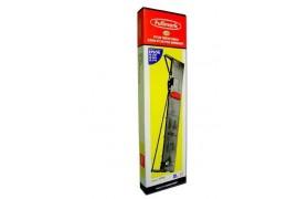 Băng mực máy in EPSON LQ 300 /300 + II /LX 300...(fullmark)