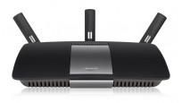 Bộ định tuyến Linksys EA6900 Wifi Dual band AC1900Mbps